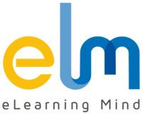 eLearning Mind