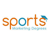 SportsMarketingDegrees