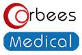 Orbees Medical