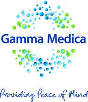 Gamma Medica