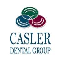Casler Dental Group