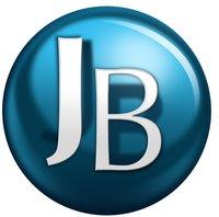 Jones Bridge Dental Care