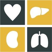 Organ Preservation Alliance