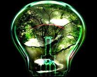 Energy Marketing USA