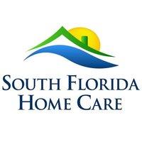 South Florida Home Care