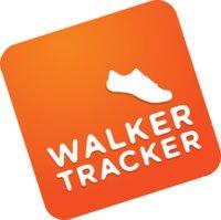 Walker Tracker