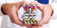 The Pharma Drug Store