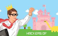 Hackers Of