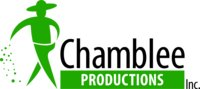 Chamblee Productions