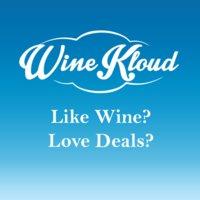 Wine Kloud