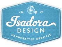 Isadora Design