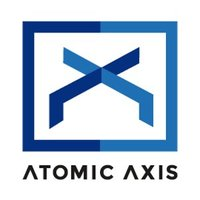 Atomic Axis