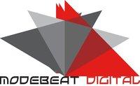Modebeat Digital