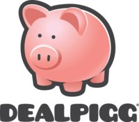 Dealpigg