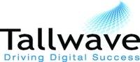 Tallwave