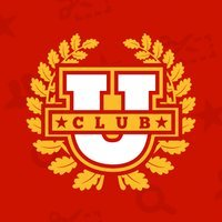 U-Club
