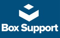 BoxSupport