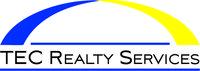 TEC Realty Services