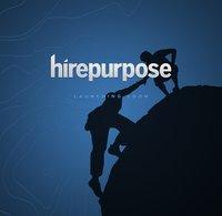 HirePurpose