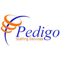 Pedigo Staffing Services