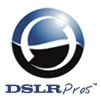 DSLRPros.com