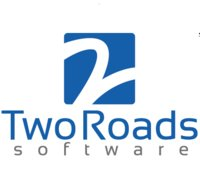 Two Roads Software