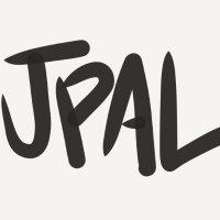 JPALGLOBAL