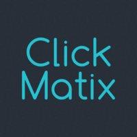 ClickMatix