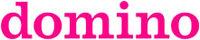 Domino Media Group