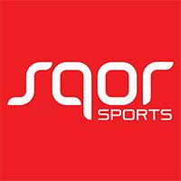 Sqor Sports
