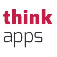 ThinkApps