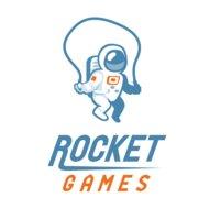 Rocket Games