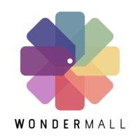 Wondermall