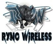 Ryno Wireless Accessories Shop