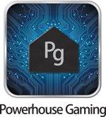 Powerhouse Gaming