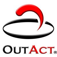 Outact