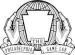 Philadelphia Game Lab