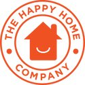 The Happy Home Company