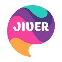 JIVER
