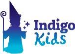 Indigo Kids Apps